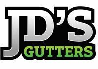 JD's Gutters