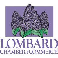 Lombard Chamber/Village of Lombard Community Update