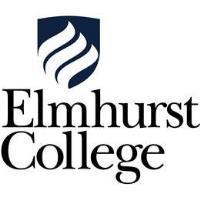 Elmhurst College -Graduate Studies- Coffee & Conversation -Master's Entry in Nursing Practice