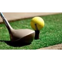 Lombard Chamber Golf Classic