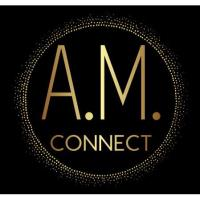 February 5, 2021 Virtual AM Connect