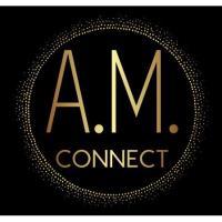 May 7 2021 Virtual AM Connect