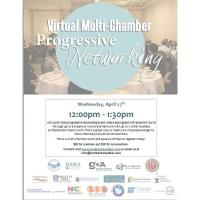 Multi-Chamber Network Event