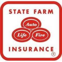 Bob Goldin/State Farm Insurance