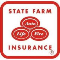 Bob Goldin/State Farm Insurance