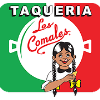 Taqueria Los Comales Mexican Restaurant
