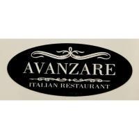 Avanzare Italian Restaurant, Inc.