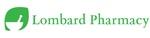 Lombard Pharmacy