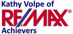 Kathy Volpe of RE/MAX Achievers