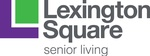 Lexington Square Retirement Community