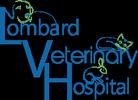 Lombard Veterinary Hospital