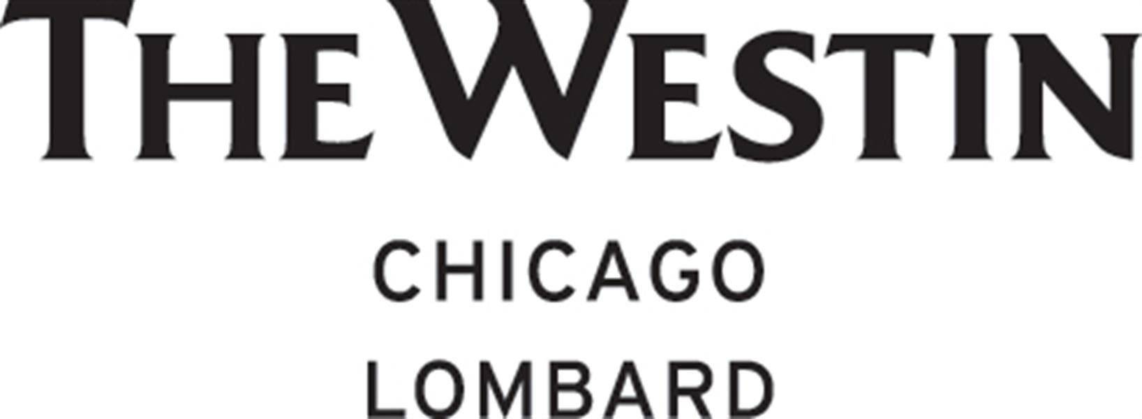 The Westin Chicago Lombard