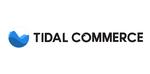 Tidal Commerce