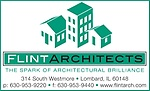Flint Architects, LLC