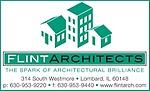 Flint Architects, LLC