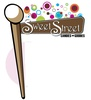 Sweet Street Candies and Goodies, LLC