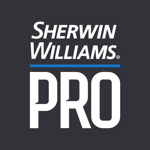 Download the Sherwin-Williams PRO app today! Order from your local store anytime, anywhere. All you need is a mySW.com profile and an in-store professional account.