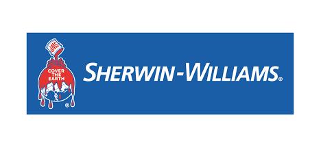 Gallery Image SherwinWilliams-Logo-1.png