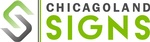 Chicagoland Signs Corp.