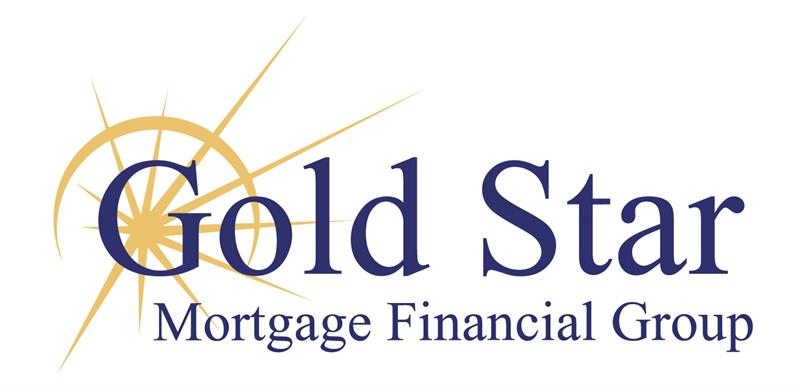 James Pierson / Gold Star Mortgage Financial Group