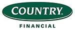 Country Financial - Sean Quirk