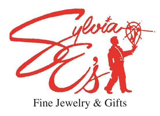 Sylvia E's Fine Jewelry