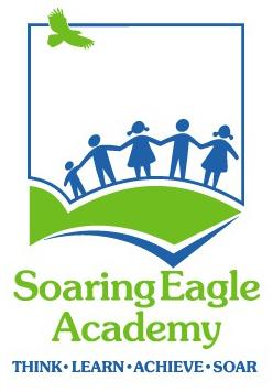 Soaring Eagle Academy