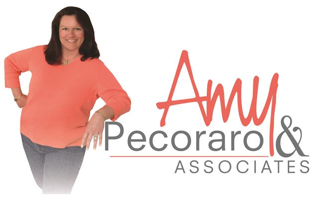 Amy Pecoraro of RE/MAX Achievers