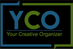Your Creative Organizer, LLC