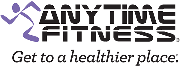Anytime Fitness Lombard-Highland