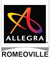 Allegra Marketing Print Mail