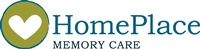 HomePlace Memory Care