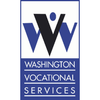 Washington Vocational Services