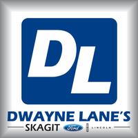 Dwayne Lane's Auto Family