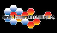 Nordic Temperature Control