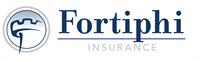 Fortiphi, LLC