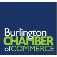 August 2019 Member Spotlights - Burlington Chamber of Commerce, WA