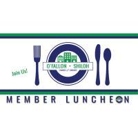 Multi-Chamber Luncheon - Virtual!