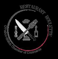Restaurant Roulette