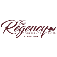 The Regency Conference Center