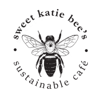 Sweet Katie Bee's Cupcake & Coffee Bar