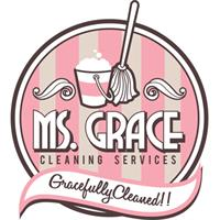 Ms Grace Cleaning Services