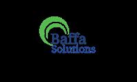 Baffa Solutions