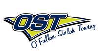 O'Fallon-Shiloh Towing