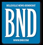 Belleville News-Democrat (BND)