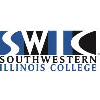 Swic Named To Victory Medias 2017 Military Friendly Schools List