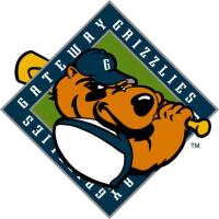 GATEWAY GRIZZLIES HOST FAMILY OPPORTUNITY