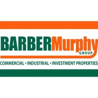 BARBERMURPHY's Cathy Hamilton Awarded The Albert Cassens Award for Outstanding Community Achievement