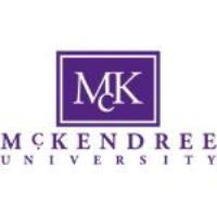 McKendree's Economic Impact in Illinois Exceeded $140 Million in 2018