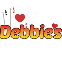 Debbie's Opens in Shiloh!
